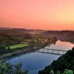 geum river korea